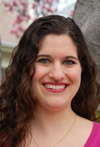 Side Hustle Success Story- Amanda Brice