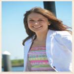 Side Hustle Success:  Melissa A. Van Hyfte