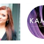 Side Hustle Success: Kamila Gornia