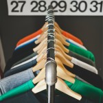 How To Save Money By Making Smart Shopping Decisions