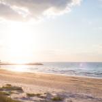 5 Budget-Friendly Vacation Destinations