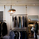 Pick the Perfect Spot for Your Pop-Up Store