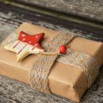 How to Save Money on Your Christmas Presents This Year